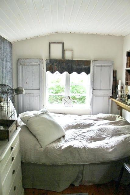 beach cottage bedroom ideas dining room living coastal wall decor decorating  marvelous