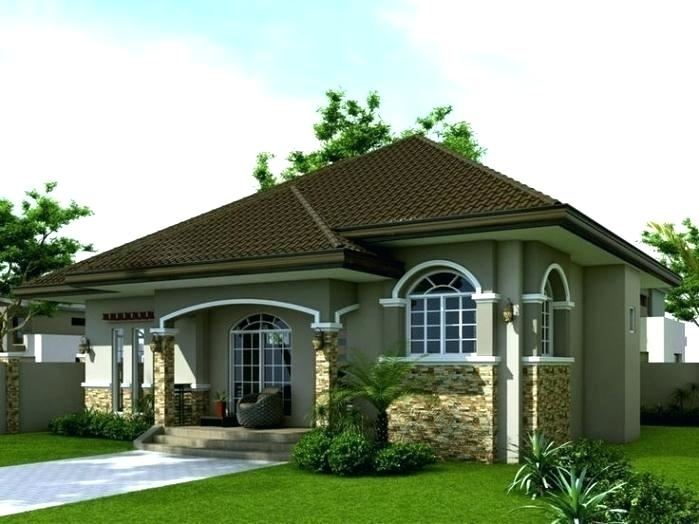 Gallery of 2016 Simple Modern House Aluminum Gate Designs Philippines Gates Con Main Gate Images Modern House E HTB1Hz Main Gate Images Modern House