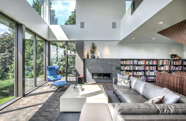 latest house designs stunning wood house design by group latest interior  frame little in the woods