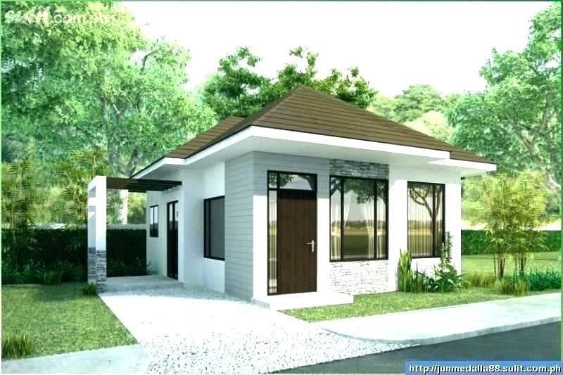 Published December 21, 2018 at 1814 × 1200 in 33 Best Modern Farmhouse Exterior  House Plans Design Ideas