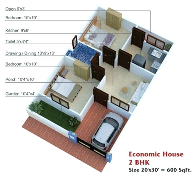 Full Size of 700 Sq Ft Small House Plans Tiny Floor Plan Architectural  Designs Gives You
