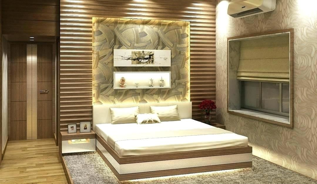 Master bedroom interior design pictures small room ideas philippines decorating and better homes gardens