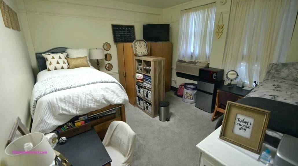 master bedroom design layout master bedroom master bedroom design layout master bedroom with and walk in