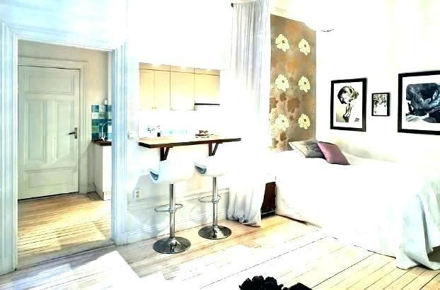 modern condo interior design ideas kitchens designs small kitchen decor decorating