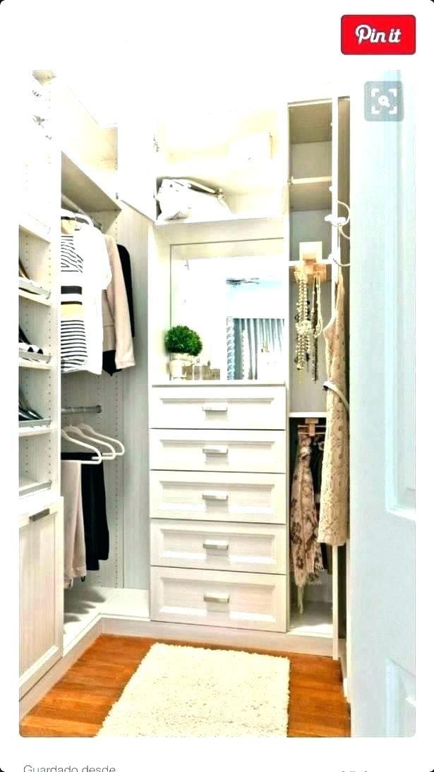 walk in wardrobe design l shape bedroom walk in closet ideas bedroom with  walk in closet