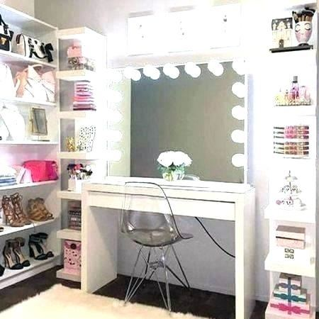 walk in closet design ideas best small master on for a ikea i
