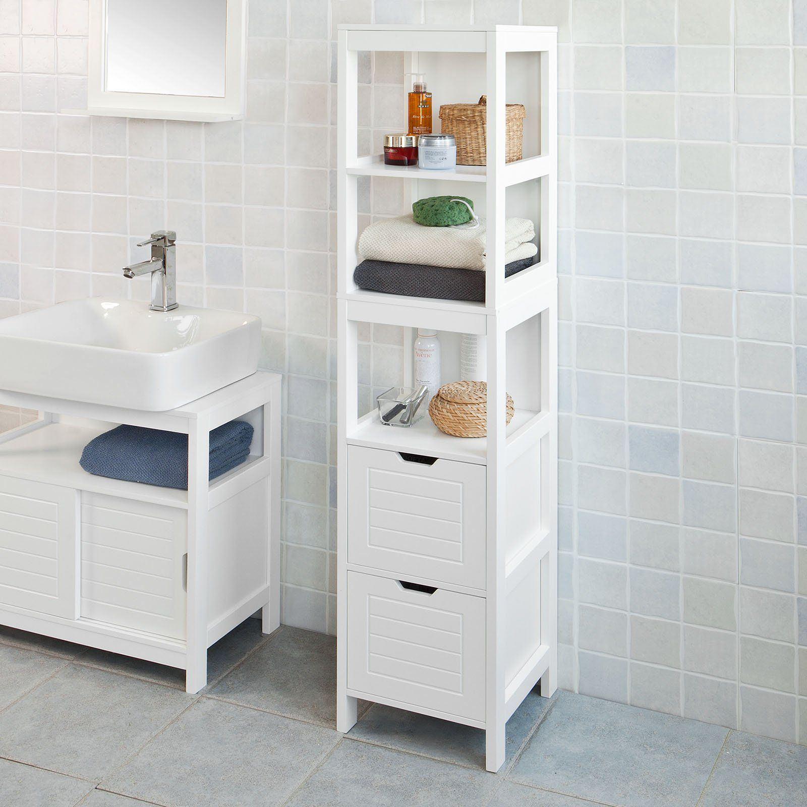 bathroom storage closet bathroom storage bins bathroom storage closet linen  cabinets for bathroom small bathroom towel