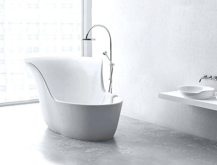 soaker tubs for small bathrooms tub for small bathroom deep bathtub for small  bathrooms bathrooms design