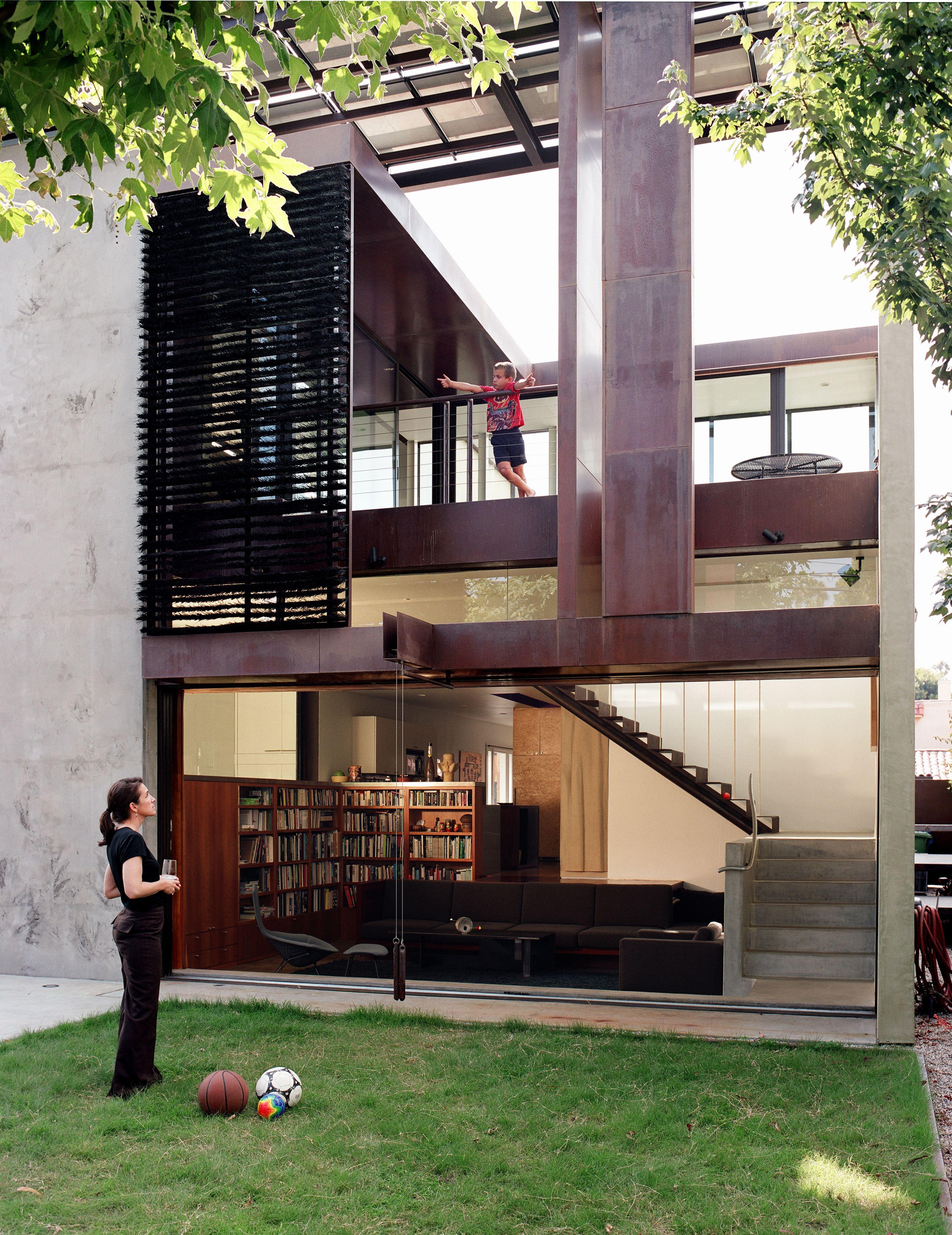 Pool Houses Design