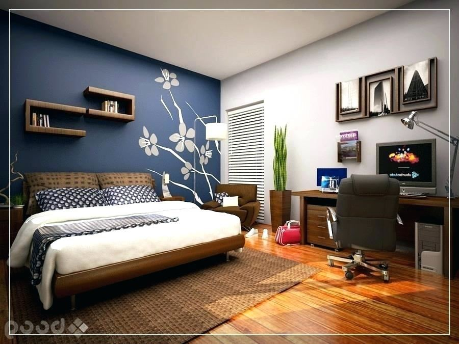 dark wood flooring ideas paint colors for floors lovable floor decorating  best hardwood room