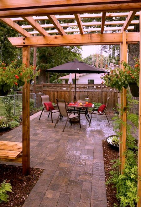 how to build a slate patio flagstone new great stone ideas for your home  backyard pat