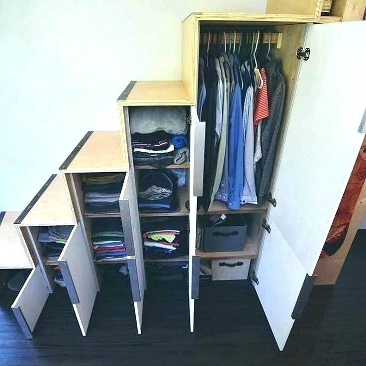 space saving closet ideas closet space ideas maximize closet space ingenious idea designing closet space closet
