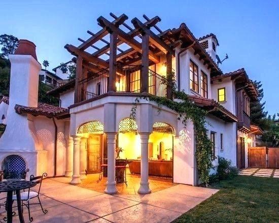 get home style with garage picture spanish designs mediterranean house philippines