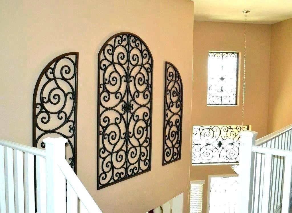 staircase wall decor ideas modern decorating pinterest basement wallpaper  for amusin