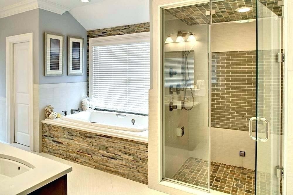 stand up shower tile designs small bathroom with remodel ideas redo this would match