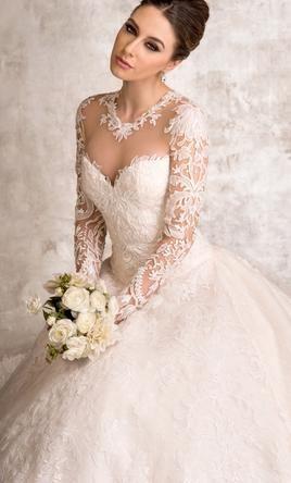 Incredible Plus Size Wedding Dresses Houston Wedding Photography As For  Cheap Vintage Wedding Dress Ideas