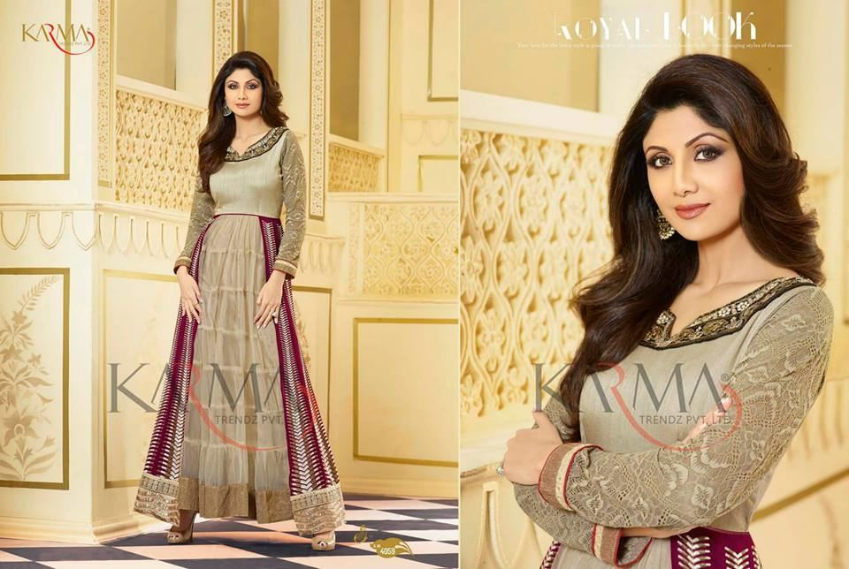 JINAAM ZAINAB BY JINAAM DRESSES 8948 TO 8953 SERIES INDIAN TRADITIONAL WEAR  COLLECTION BEAUTIFUL STYLISH FANCY COLORFUL PARTY WEAR & OCCASIONAL WEAR  COTTON