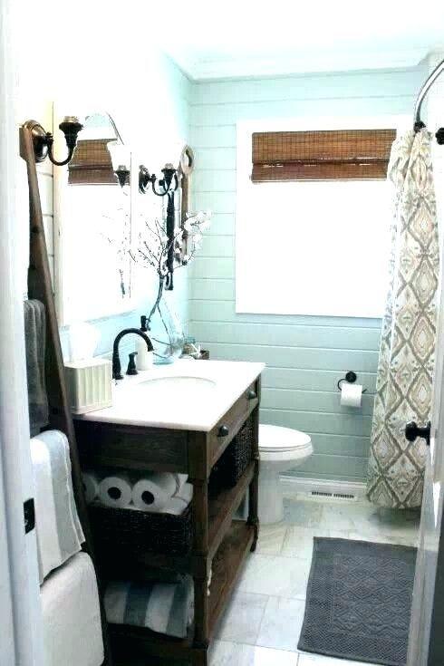 Patterned Bathroom Rugs Gray Bathroom Rugs Blue Gray Bathrooms Blue And Grey Bathroom Ideas Blue And Gray Bathroom Remodel Gray Bathroom Rugs Patterned