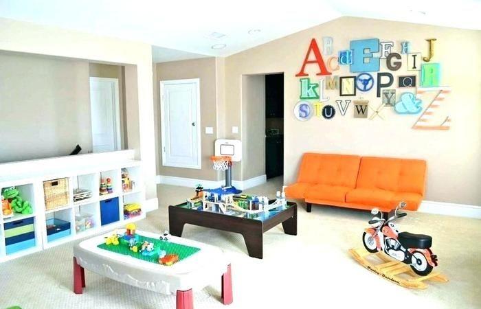 boy teenage bedroom ideas bed for teenager bedrooms basement homes bunk  small