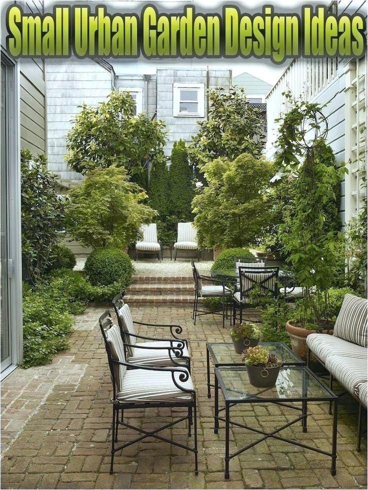 garden ideas on a budget small garden ideas on a budget good interior  gorgeous front yard