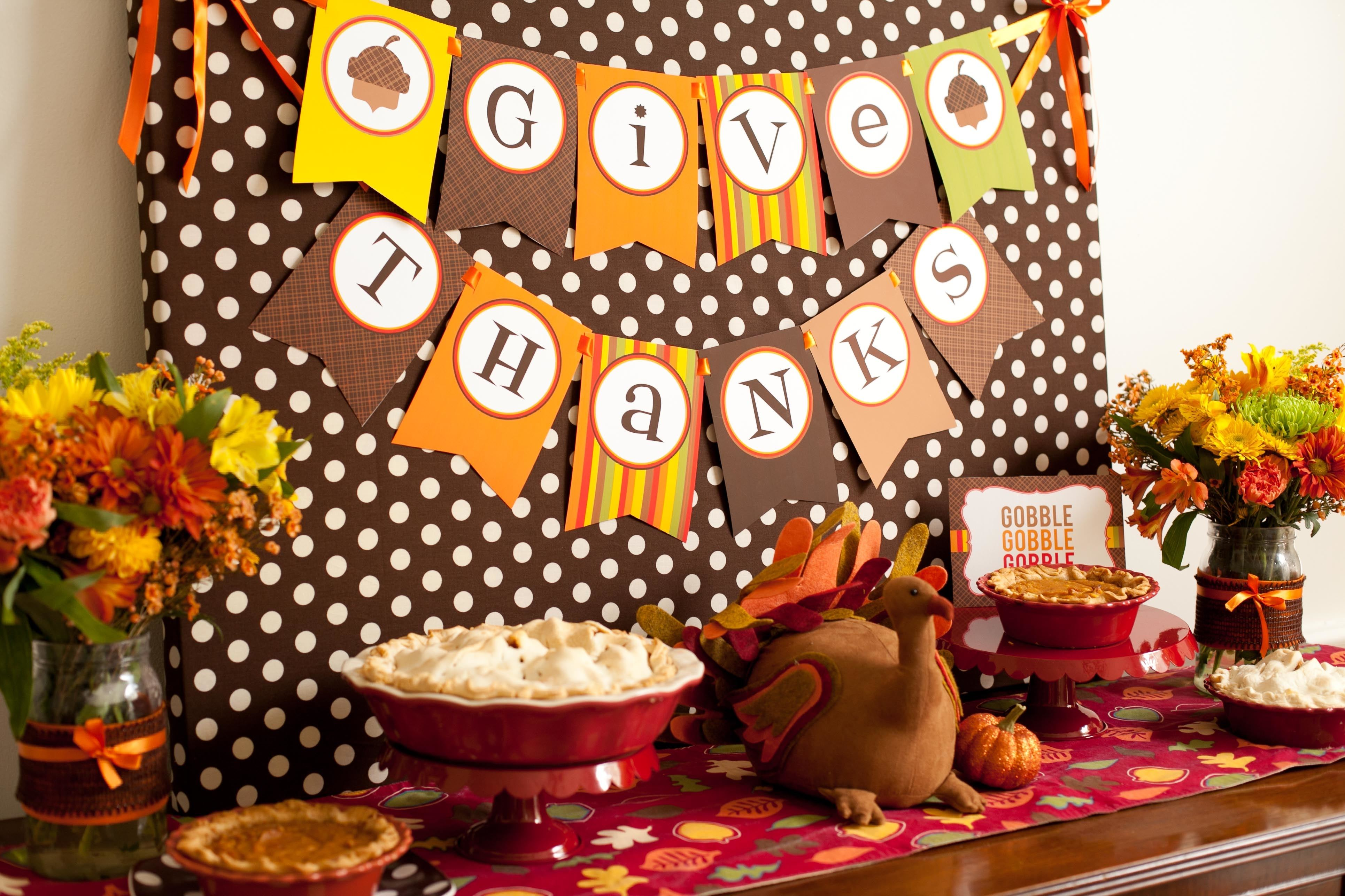 Settings Decorating Ideas Fall Thanksgiving Table Decorations Thanksgiving With Fall Tablescape Homey
