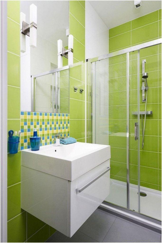 light green bathroom ideas paint home simple small