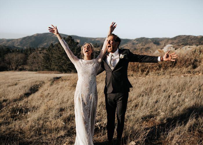 bo & luca wedding dresses, bo and luca, bo& luca wedding gown, bo and luca wedding gown, wedding gown, couture wedding dress, boho wedding dress, casual
