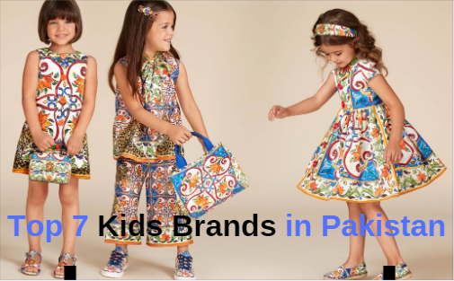 Firdous Lawn is the other brand in Pakistan best known for remarkable both  in term of its designs and hues
