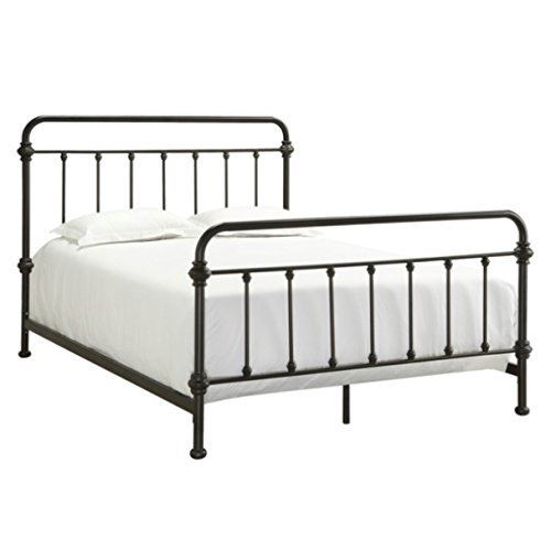 Giselle Storage Bed by J&M,