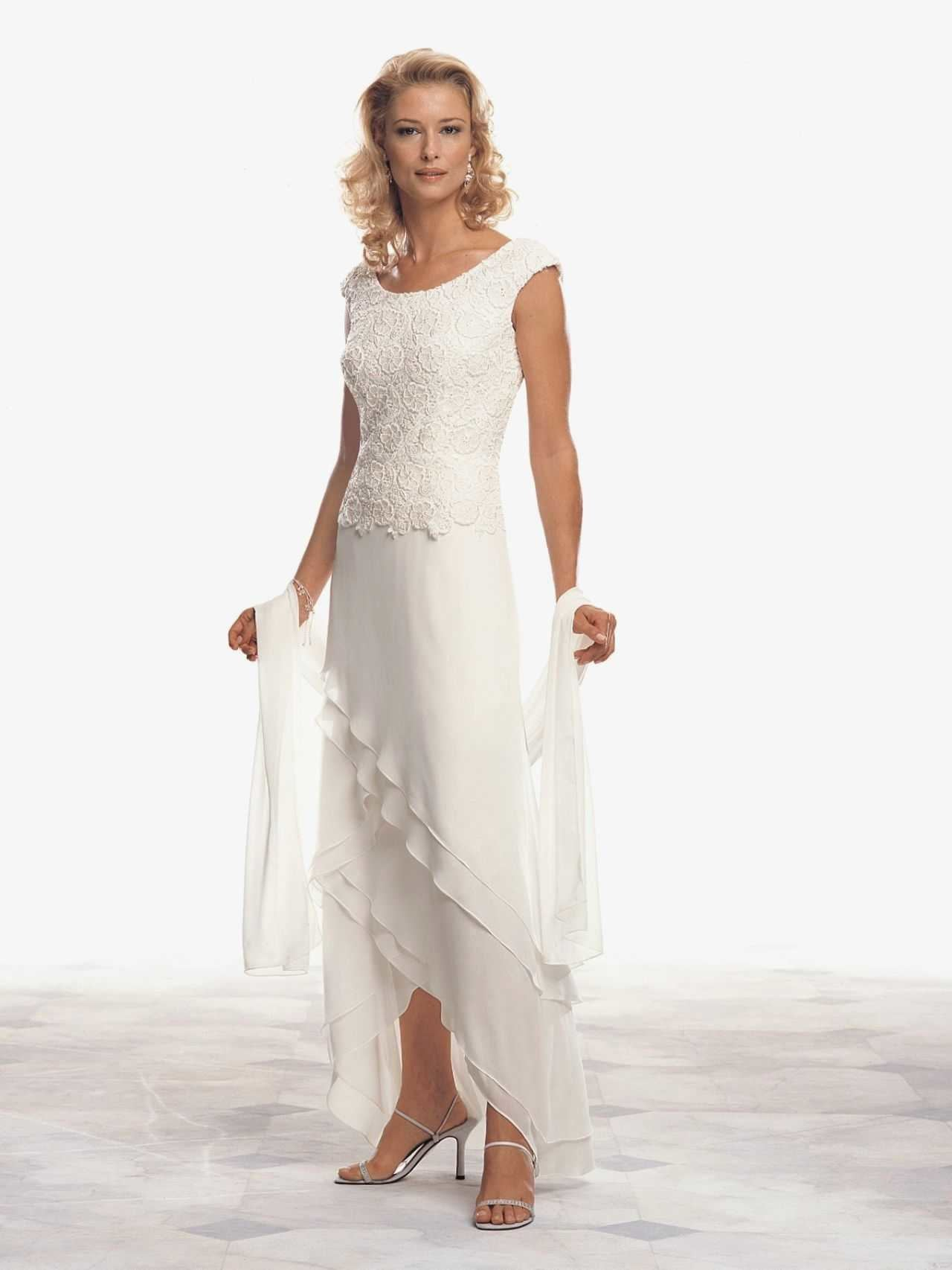 Emmagown Mother Of The Bride Dress T801524725530