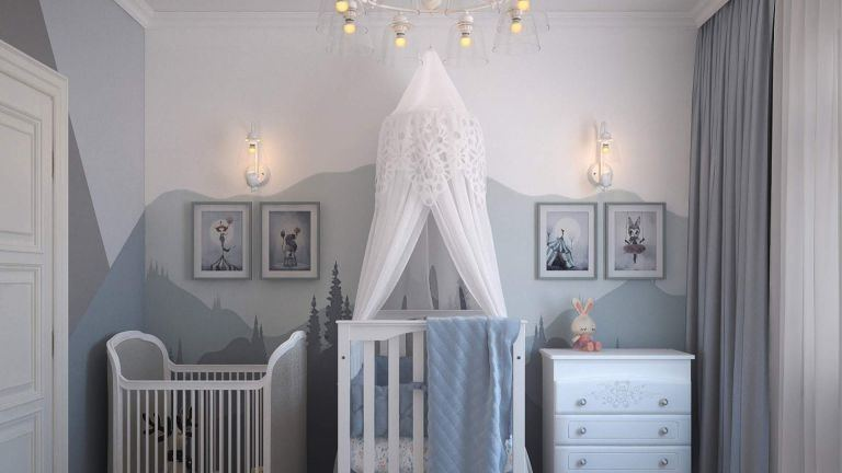 Full Size of Best Childrens Bedroom Colours Teenage Ideas Blue Girl Green Baby Girls Room Colors
