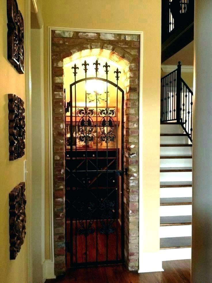 under stairs closet organization ideas under stairs closet ideas under  stairs storage ideas under stair storage