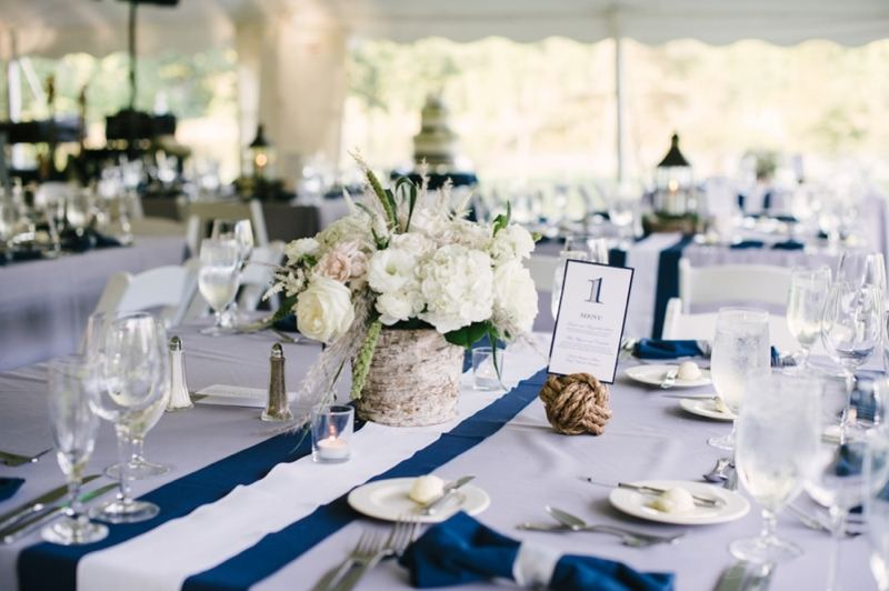 top 3 creative gala ideas to inspire your next event tolo events