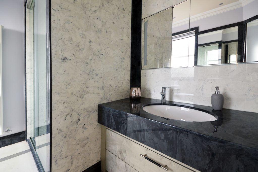 contemporary small bathroom design modern remodel ideas full ba