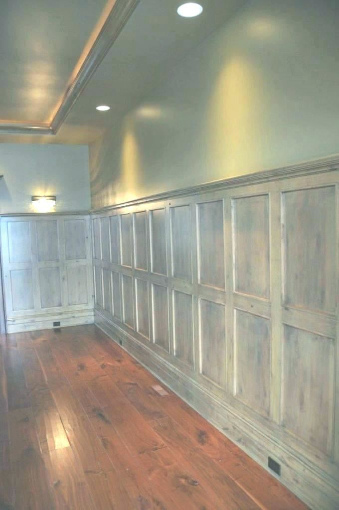 Basement Wall Covering Ideas Spectacular And Simple Cheap Wall Basement  Wall Covering Ideas Cheap Way To
