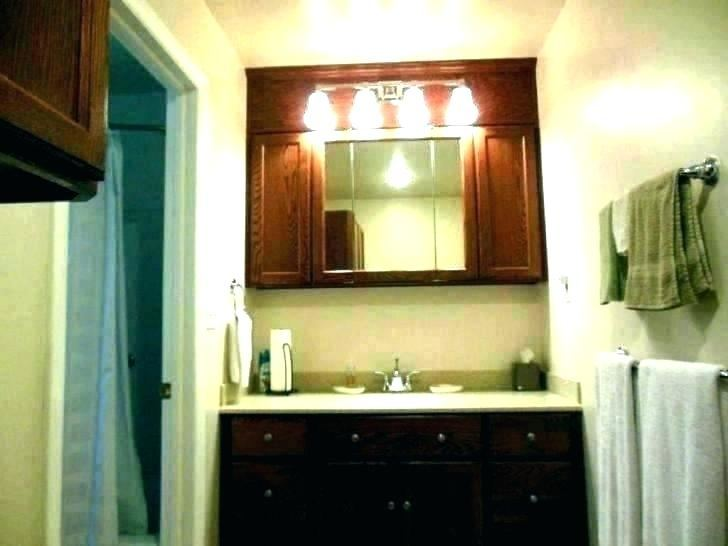 unique bathroom vanity  ideas