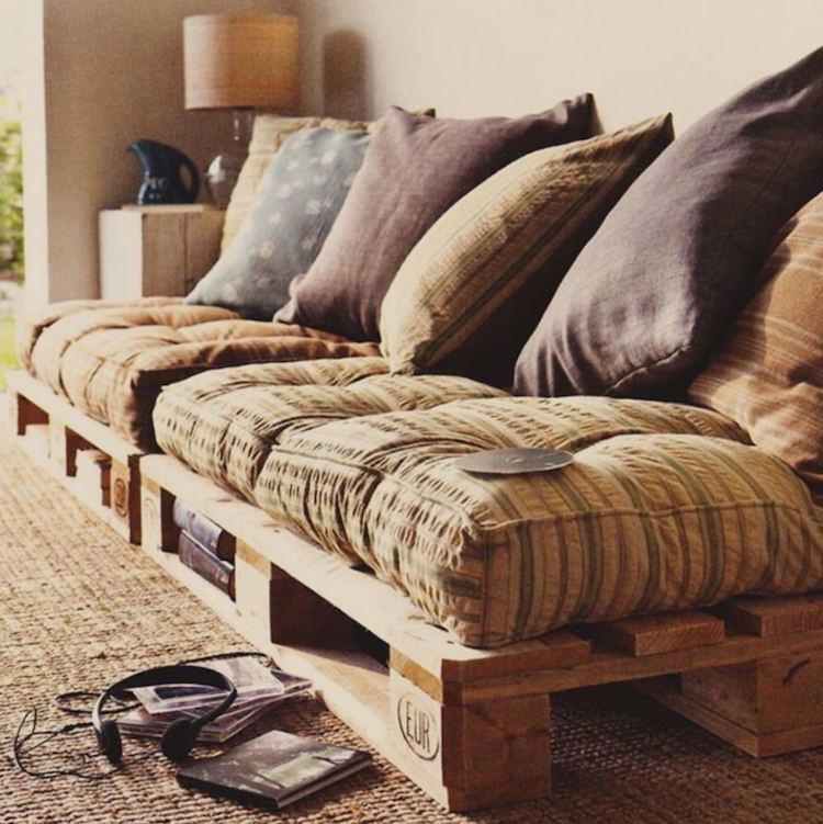 youtube pallet furniture pallet furniture pallets wooden ideas for bedroom pallet furniture youtube pallet diy