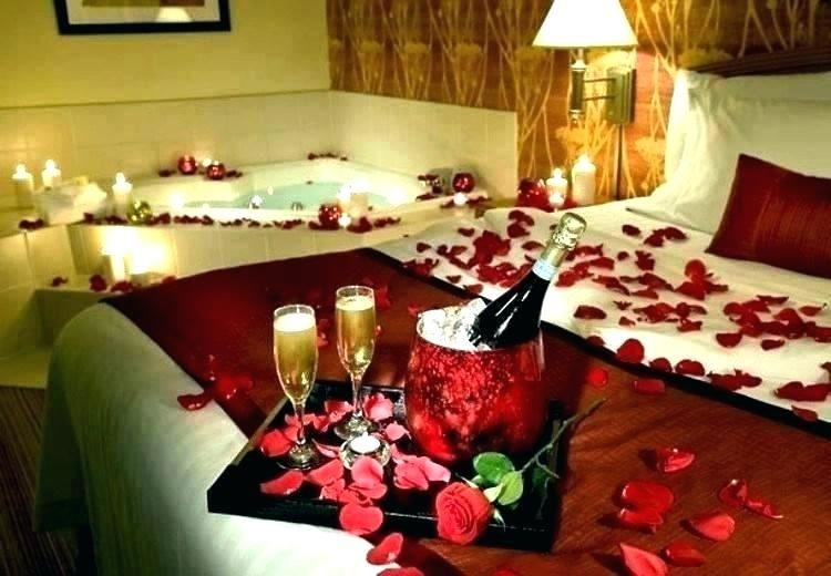 valentines bedroom ideas awesome romantic bedroom ideas for valentines bedroom ideas romantic bedroom decor the for