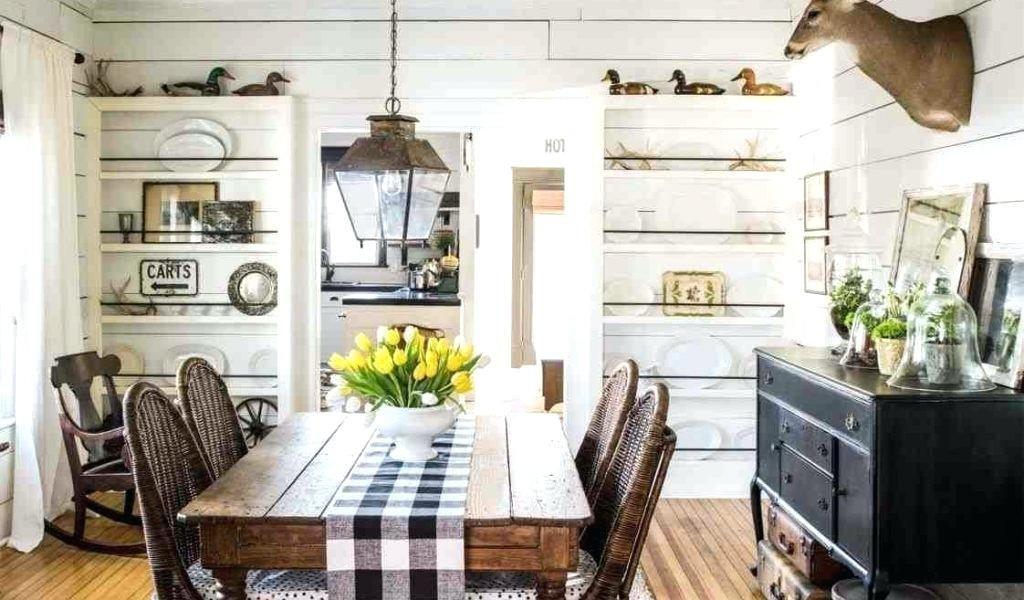 vintage farmhouse decorating ideas gallery interior design decor styles for  apartments