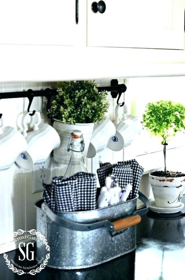 vintage farm decor image of farmhouse decorating ideas finds style  pinterest kitchen
