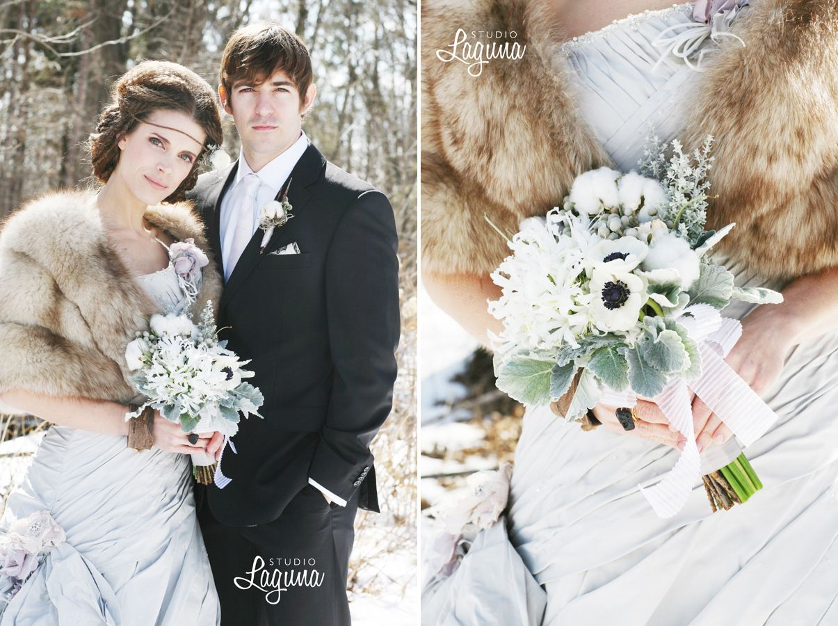 Viking wedding dresses | Tiree Dawson Photography