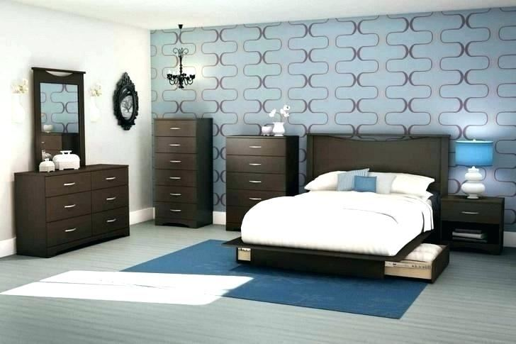 dark brown bedroom furniture ideas bedroom decorating ideas with brown  furniture what color paint goes with