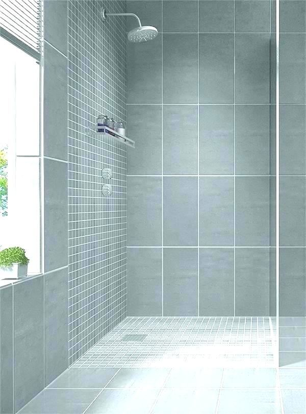 Awesome Gray Wall Tile 41 Best Apartment Reno Images On Pinterest Homes Bathroom Ideas