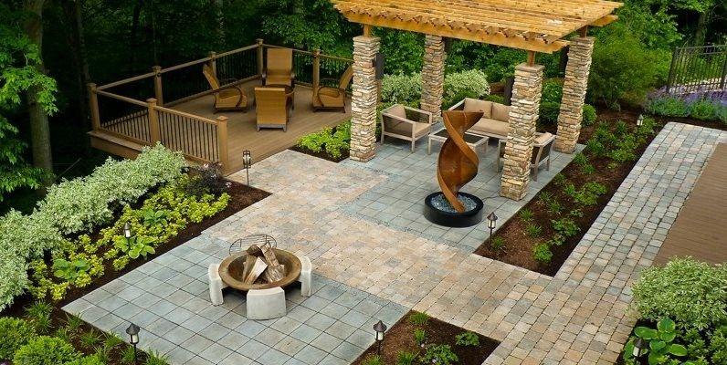 patio stones ideas back yards   Tags: patio furniture, patio ideas, patio  pavers, patio designs, patio stones, flagstone patio, outdoor patio