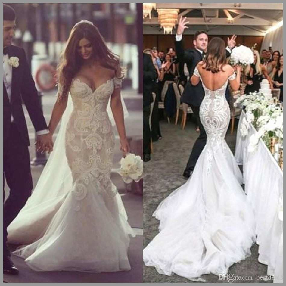 usa bridal gowns