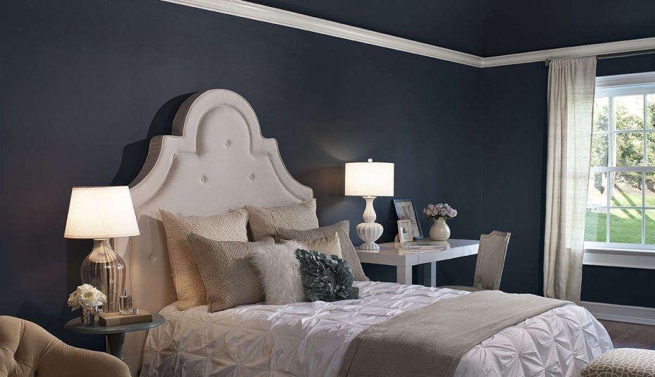 light gray and blue bedroom full size of light grey blue bedroom ideas  decorating gray wall