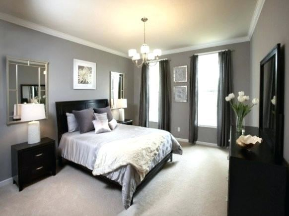 tip #1: start with a base of white bedding