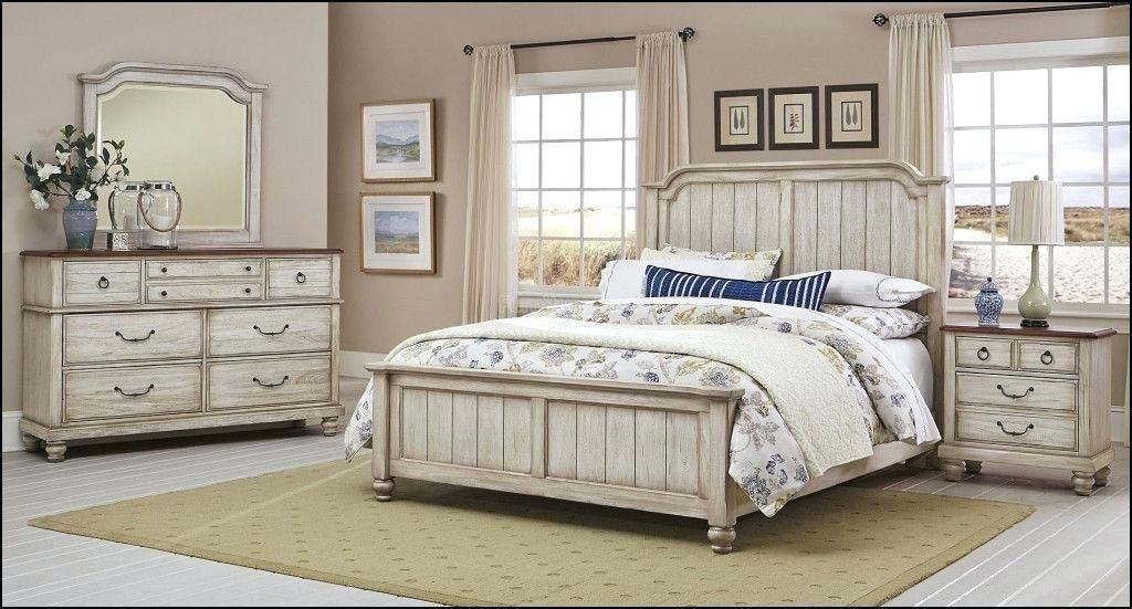 white gold bedroom gold bedroom decor white grey gold bedroom master bedroom  decor gold designs gray