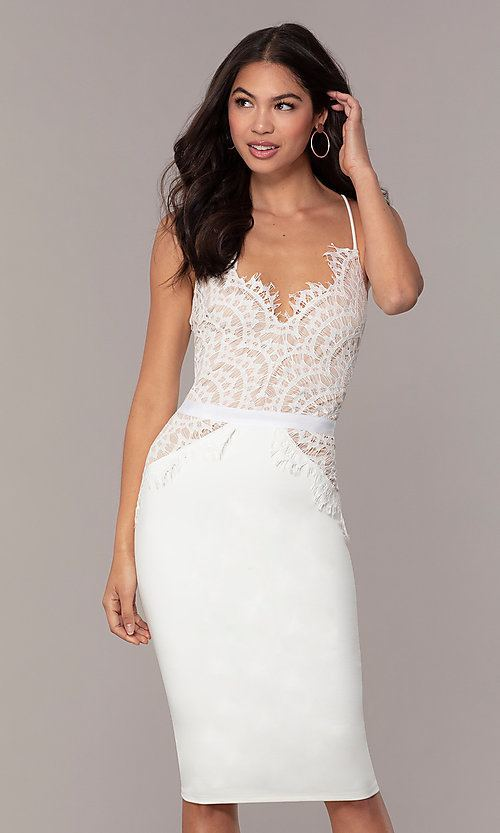 Its Yiiya Prom Dresses Sleeveless Mermaid White Fashion Designer Elegant Prom Gowns Party Dresses Formal Dresses