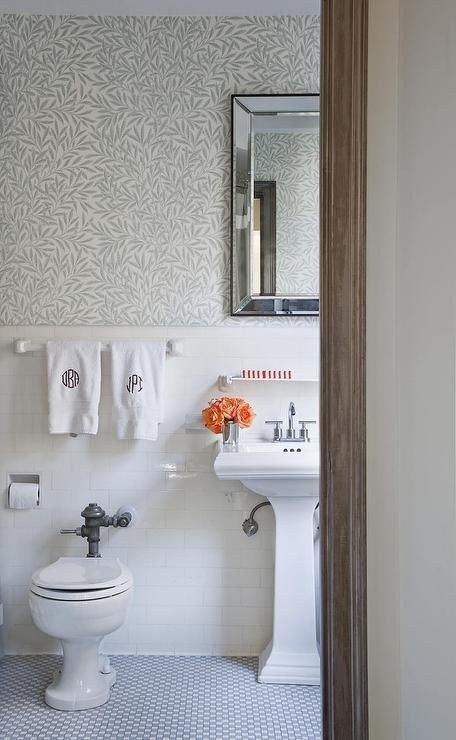 Grey White And Brown Bathroom Brown And White Bathroom Ideas Large Size Of  Bathroom Matching Bathroom Accessories Orange And Brown Bathroom Brown And  White